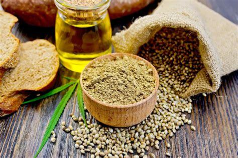 prevenzione alimentare prevenzione e cure con la canapa alimentare igea61