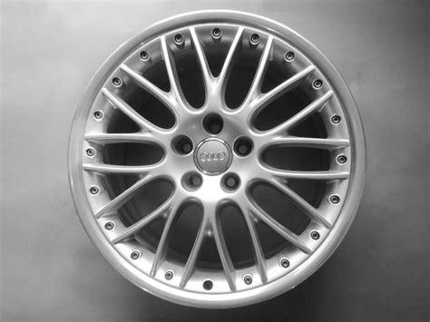 Volkswagen Rims For Sale by Audi Vw Volkswagen 19 Inch Original Rims Sold Tirehaus