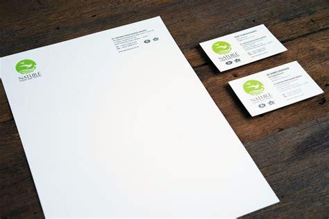 cara membuat kop surat untuk perusahaan cara membuat dan contoh kop surat perusahaan uprint id