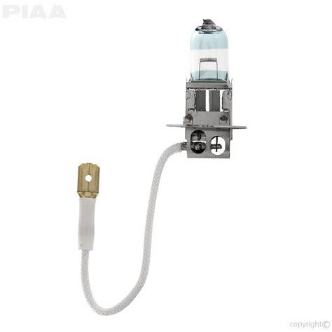 tech lighting replacement parts piaa h3 night tech 55 watt single 11703