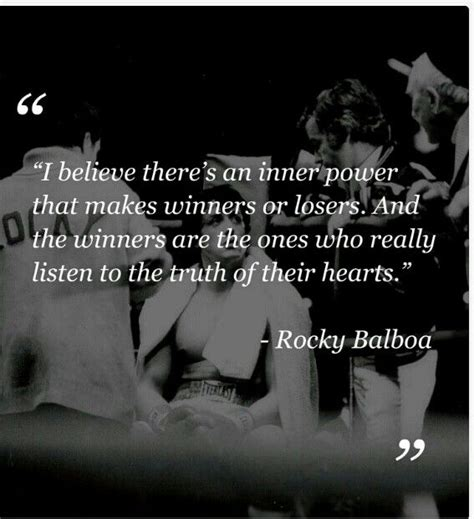 best rocky 25 best rocky balboa quotes on rocky quotes