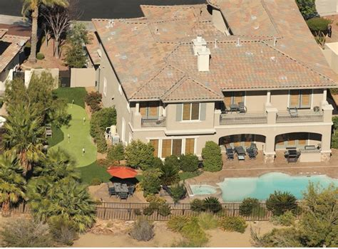 oj simpson house o j simpson is living large in a massive house in a las vegas gated community local