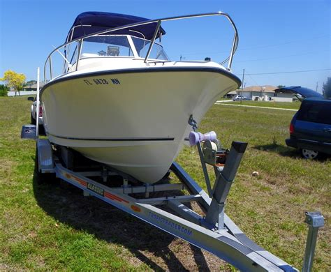sea hunt victory boats sea hunt victory boat for sale from usa