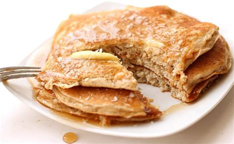 protein powder pancakes 20 best healthy protein pancake recipes