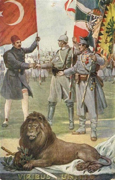 the ottoman empire ww1 pinterest the world s catalog of ideas