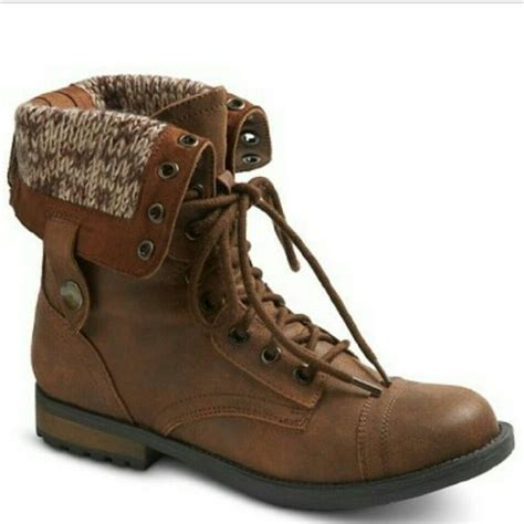 Gardeners Supply Boots 17 Best Images About Gardening Clothes On