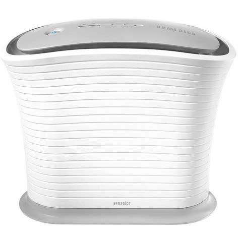 homedics apau air purifiercleaner true hepa filter
