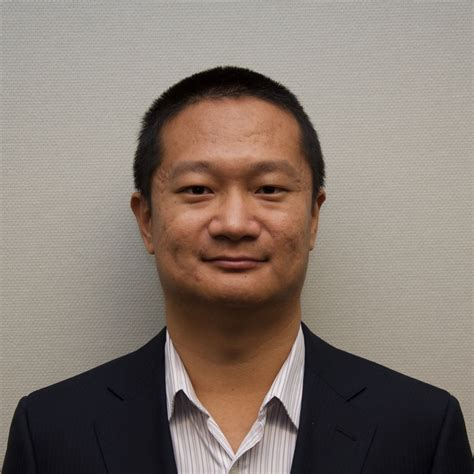 acm doctoral dissertation award phd alum pengyu zhang wins acm sigmobile doctoral
