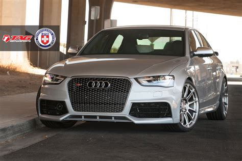Bumper Sam S4 Silver any silver s4 s with silver rs4 grille
