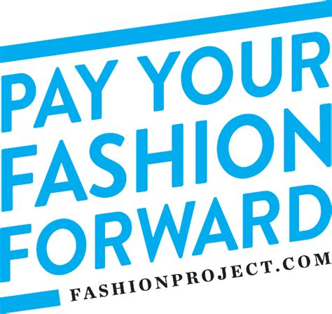 Sell Lord And Taylor Gift Card - donate clothes earn nordstrom or lord taylor gift cards and give back to nonprofits
