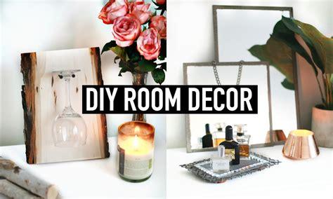 vintage room decor diy diy room decor vintage rustic inspired