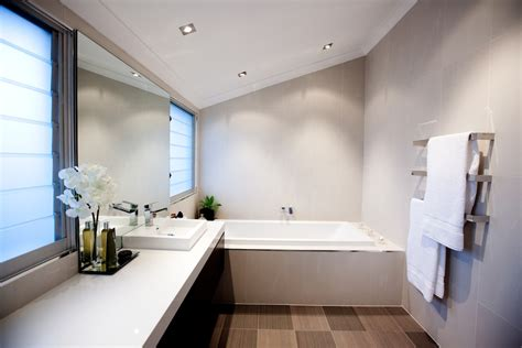 reece bathroom design awards