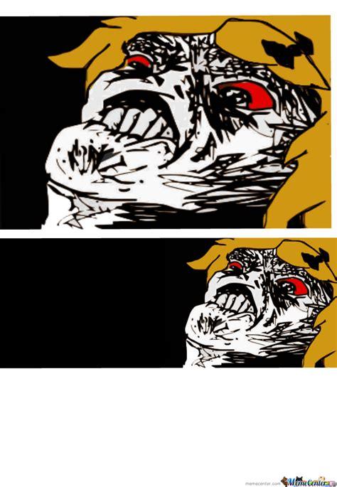 Derpina Meme - derpina meme pt 3 by jessicajung meme center