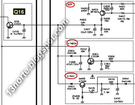 tv lg slim transistor horizontal jebol terus tv lg slim transistor horizontal jebol terus 28 images transistor horizontal samsung slim 28
