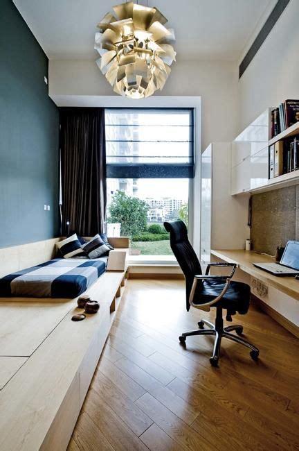 home design ideas hong kong 35 ideas to organize and decorate a teen boy bedroom