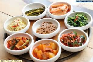 side dishes by su korean cuisine singapore pte ltd