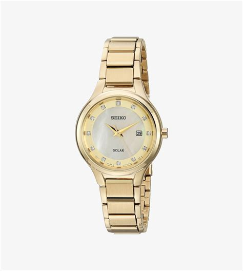 amazon watch women s watches amazon com