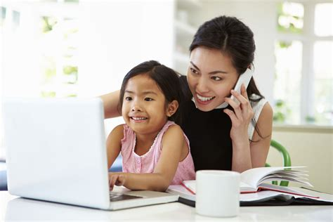 Bagi Kasih Berteduh Oleh Hson 7 tips menciptakan waktu yang berkualitas untuk anak bagi orang tua bekerja