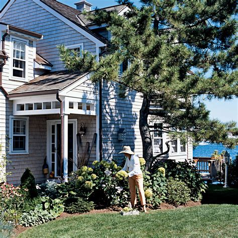coast cottages polished new england beach cottage 20 beautiful beach