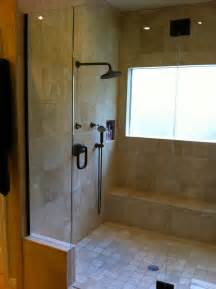 Bathroom Showers Designs by The Cul De Sac Welcome To My Home Master Bath Makeover