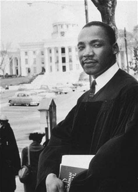 baptist minister martin luther king jr biography and life story youtube the life of the rev martin luther king jr photos abc news