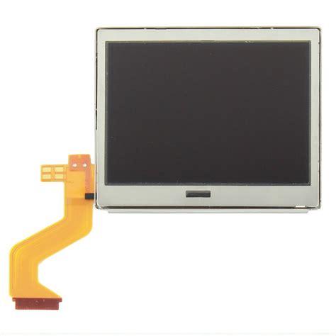 eclairage ecran sosav ecran lcd haut avec r 233 tro 233 clairage compatible ds