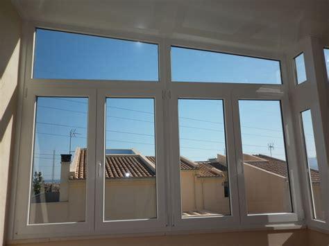 imagenes ventanas navideñas foto 3 de carpinter 237 a de aluminio met 225 lica y pvc en