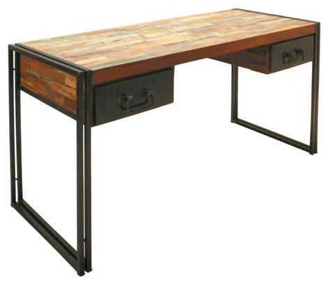 Chic Office Desk Chic Office Desk Shabby Chic A Desk At Which To Write I Shabby Chic Shabby Chic A Desk At