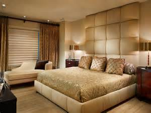 bedroom painting ideas for adults what color to paint your bedroom