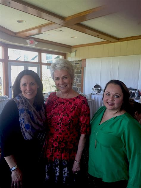 utopia home care aides receive alzheimer s certification