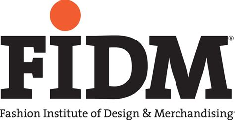 the fidm blog fashion institute of design merchandising look tv nick verreos how to properly shade quot the nick