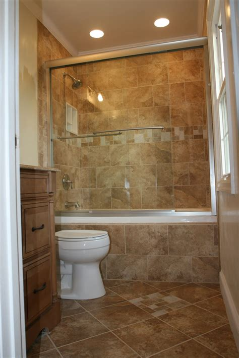Remodel Ideas For Small Bathroom by Bathroom Remodeling Ideas Small Bathroom Small Bathroom