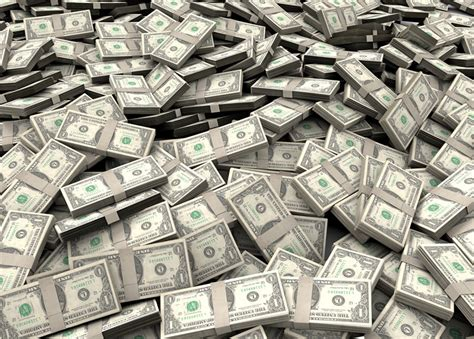 Reel Powerfull Mio 200 brien lundin brexit underlines currency debasement as the
