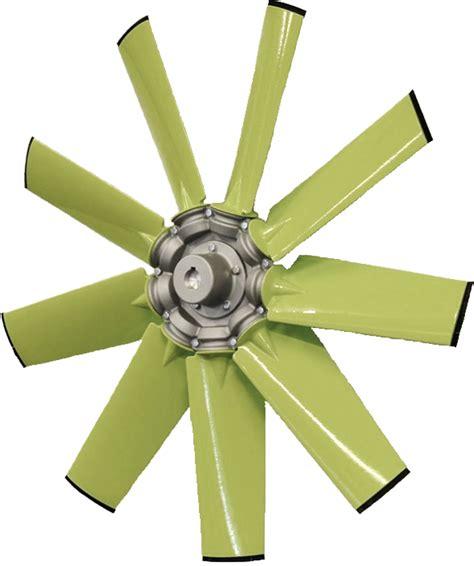 ɛps Fan Blade Extensions Bristles Gap Between
