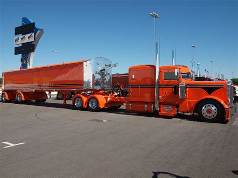 volvo 18 wheeler for sale volvo 18 wheeler for sale 2018 volvo reviews