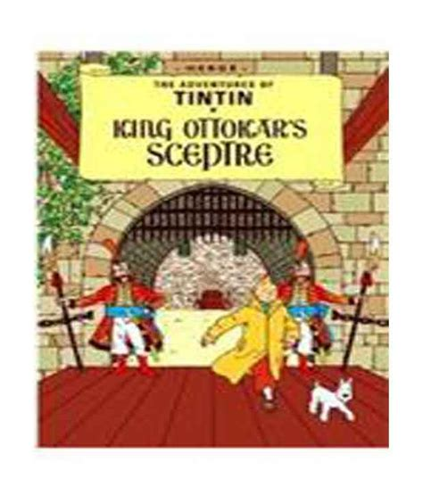 Kaos Tintin King Ottokars Sceptre cold mountain sceptre 21s best price in india as on 2016 april 11 compare prices buy cold