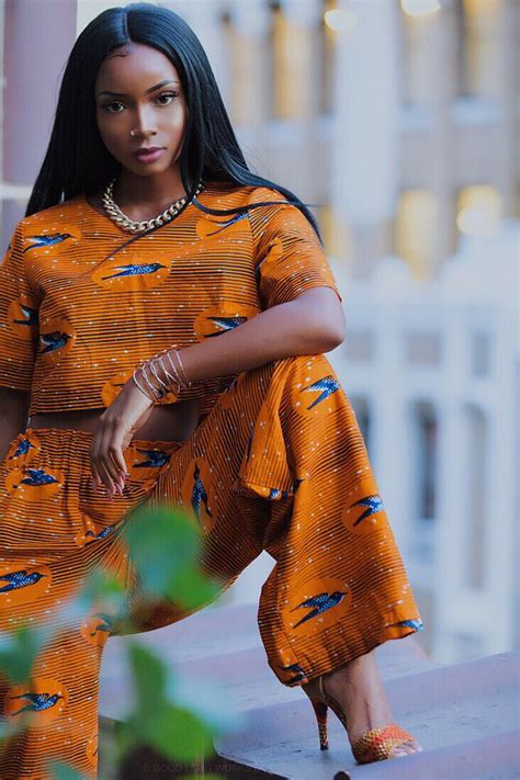 new ghanaian clothing styles dkk latest african fashion ankara kitenge african