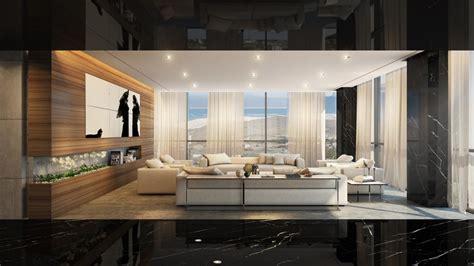 design luxury apartment ultra luxury apartment design