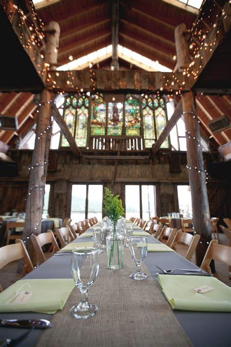 barn decorating ideas country barn wedding furniture home design ideas