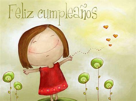 imagenes de cumpleaños gratis por whatsapp felicitaciones cumplea 241 os originales tarjetas de