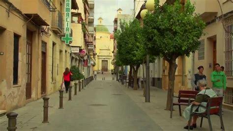 San Vicente Raspeig by San Vicente Raspeig Alicante