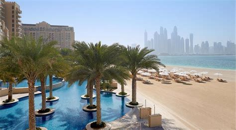 Mba Prices In Dubai by Fairmont The Palm Dubai 162 2 6 8 Excellent