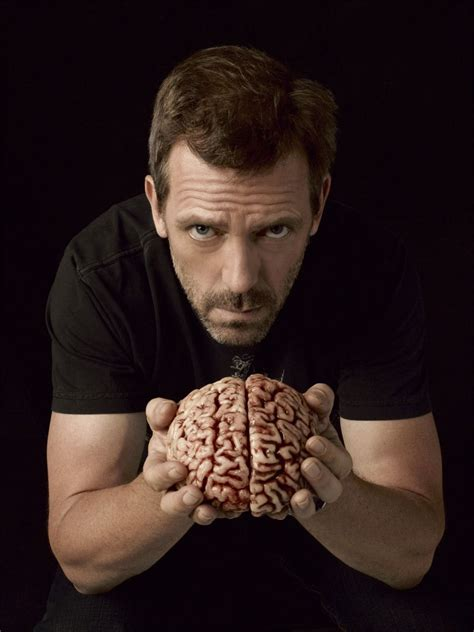 dr house house dr gregory house photo 2307459 fanpop