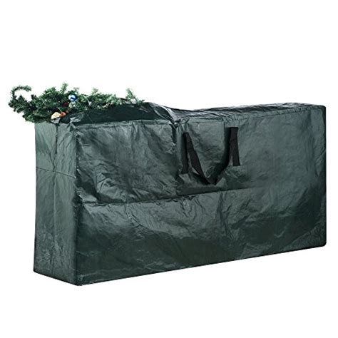 storage bag for artificial tree artificial tree storage bags to keep the dust