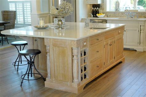 Kitchen Island Eating Area | kitchen island with eating area kitchen islands pinterest