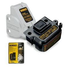 Dewalt Dw7187 Adjustable Miter Saw Laser System Ebay