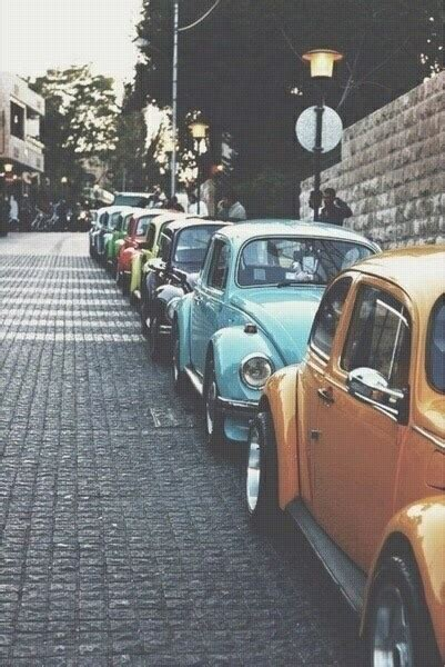 classic iphone wallpaper tumblr photography cute cool vintage cars street city old colors