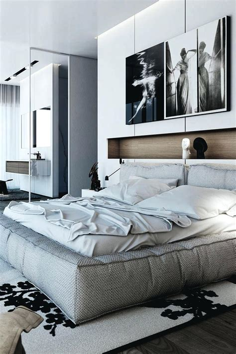 bedroom endearing picture of ikea usa bedroom decoration bedroom decor pictures modern bedroom decor endearing