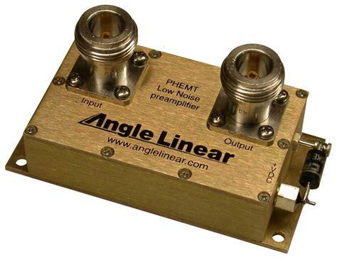 transistor gaas fet gaas fet