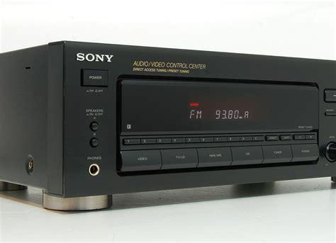 Bando Sony Bass poniżej zdjęcia sprzedawanego przedmiotu